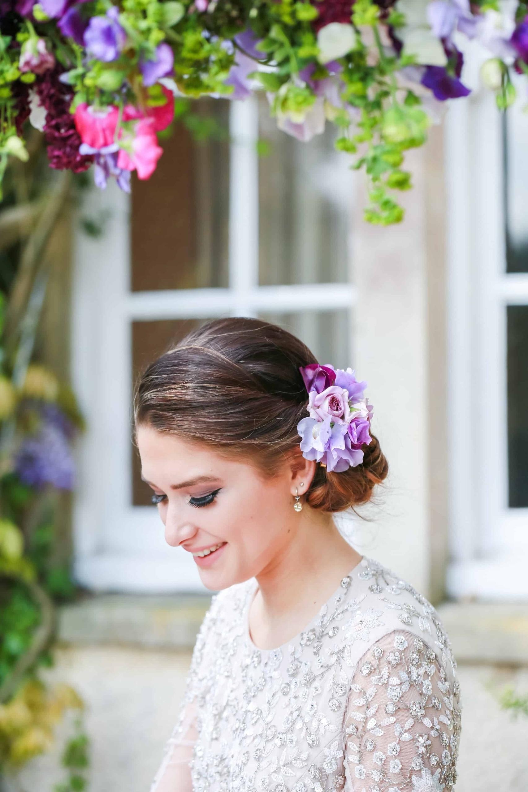 Wedding Flowers 24