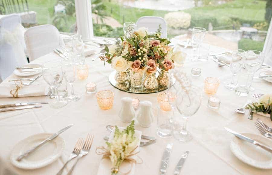 Wedding Flowers 12