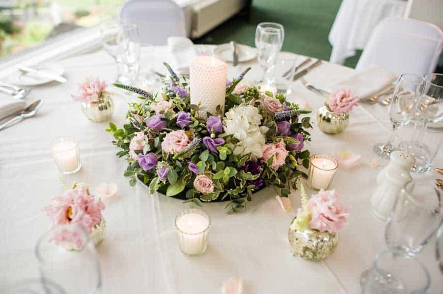 Wedding Flowers 13