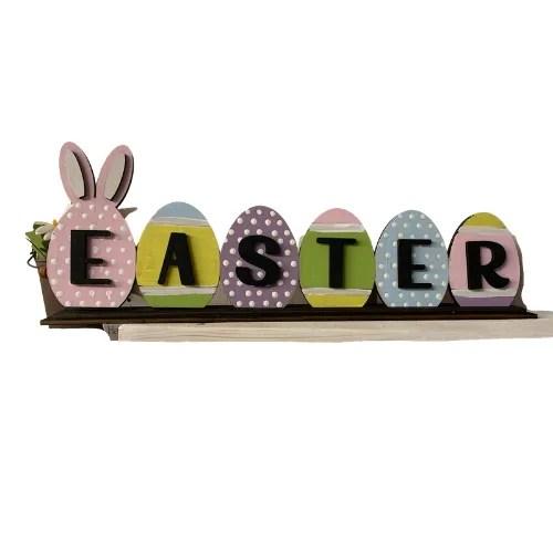 Easter Sitter
