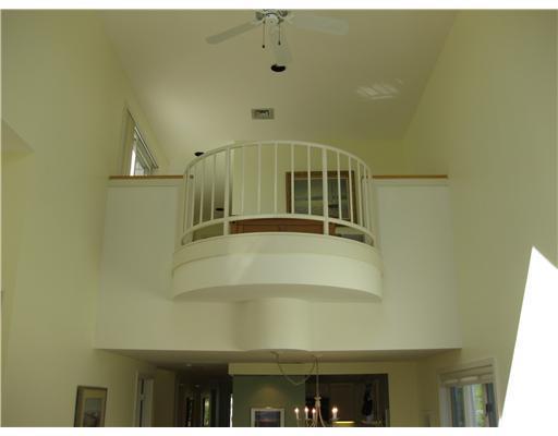 206 Bellevue Court  206, Narragansett
