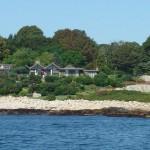 Lila Delman Real Estate Sells Narragansett Property at a Historic Price