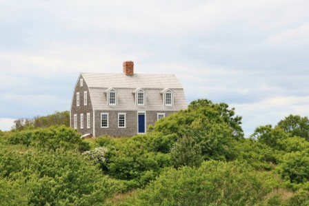 Lila Delman Real Estate Announces Highest Property Sale on Block Island