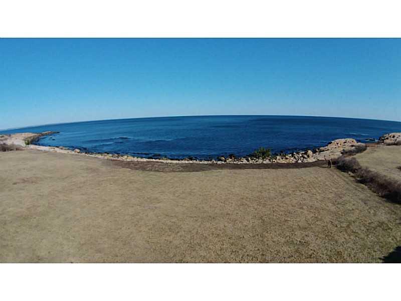 30 Gunning Rock Drive, Narragansett