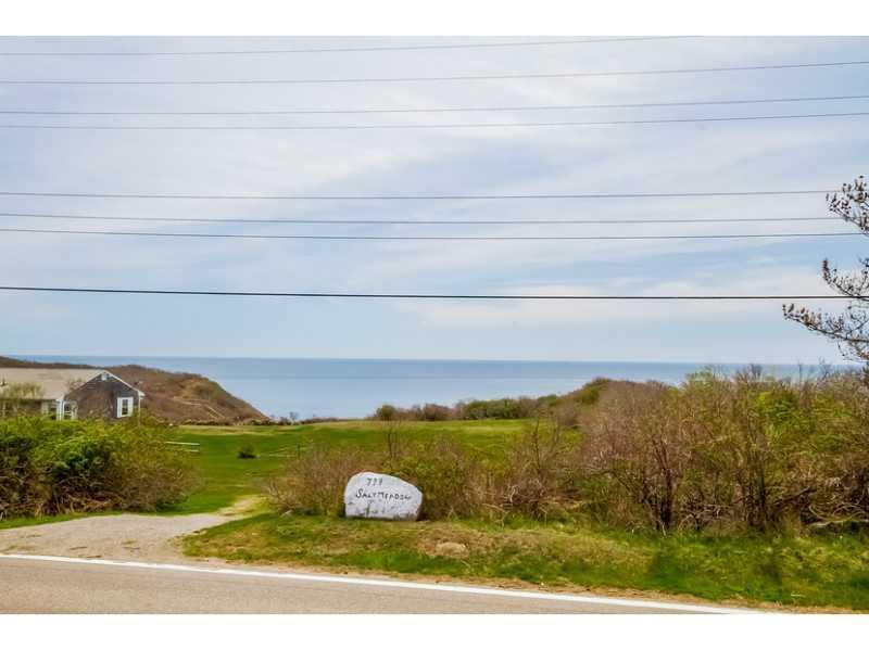 995 Mohegan Trail, Block Island