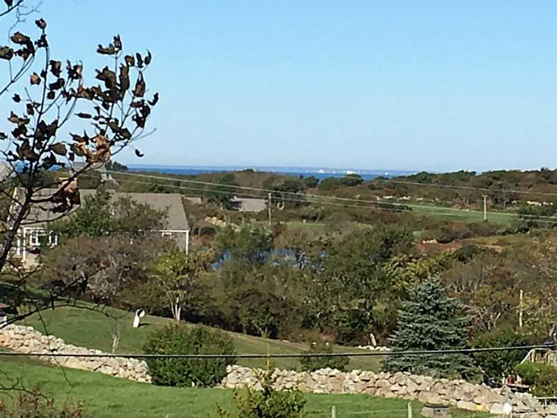 860 West Side Road, Block Island