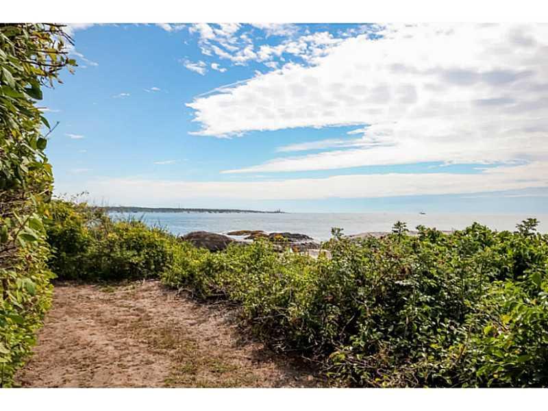 Additional photo for property listing at 10 - LOT 10 CLIFF DR, Narragansett, Rhode Island  Narragansett, Rhode Island,02882 United States