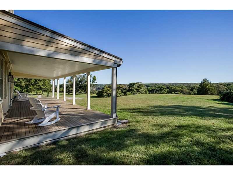 Additional photo for property listing at 575 Nanaquaket Rd, Tiverton Rhode Island  Tiverton, Ροουντ Αϊλαντ,02878 Ηνωμενεσ Πολιτειεσ