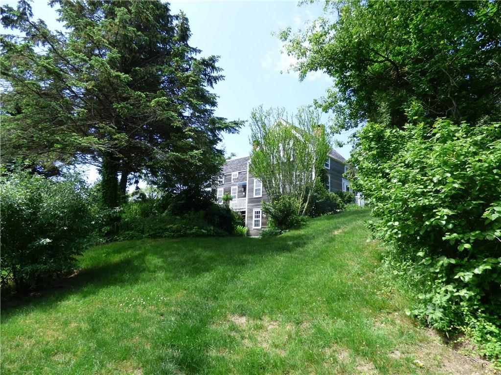 1069 Beacon Hill Road, Block Island
