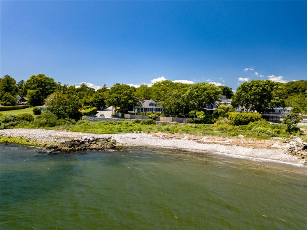 190 Ferry Road, North Kingstown