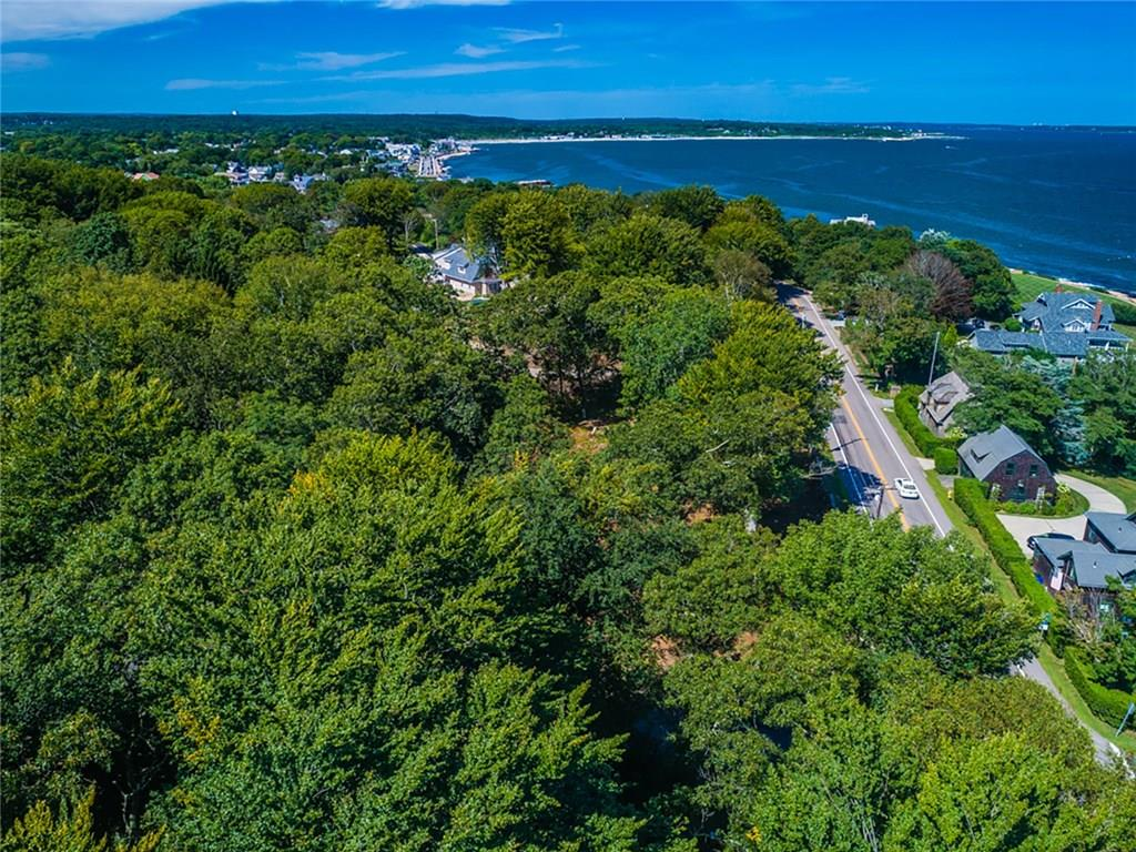 0 Ocean Road, Narragansett