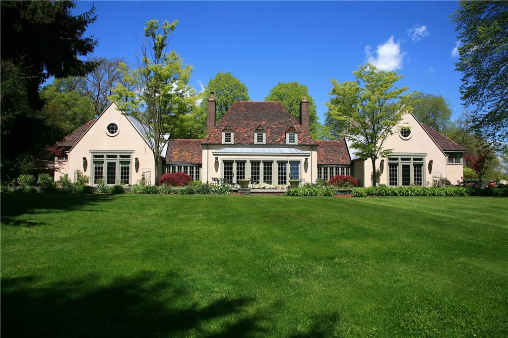 330 Gray Craig Road, Middletown