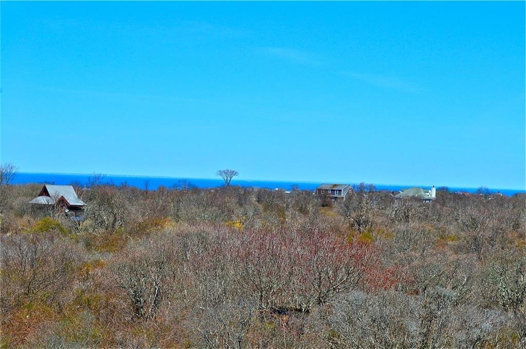 1611 Off Lakeside Drive, Block Island