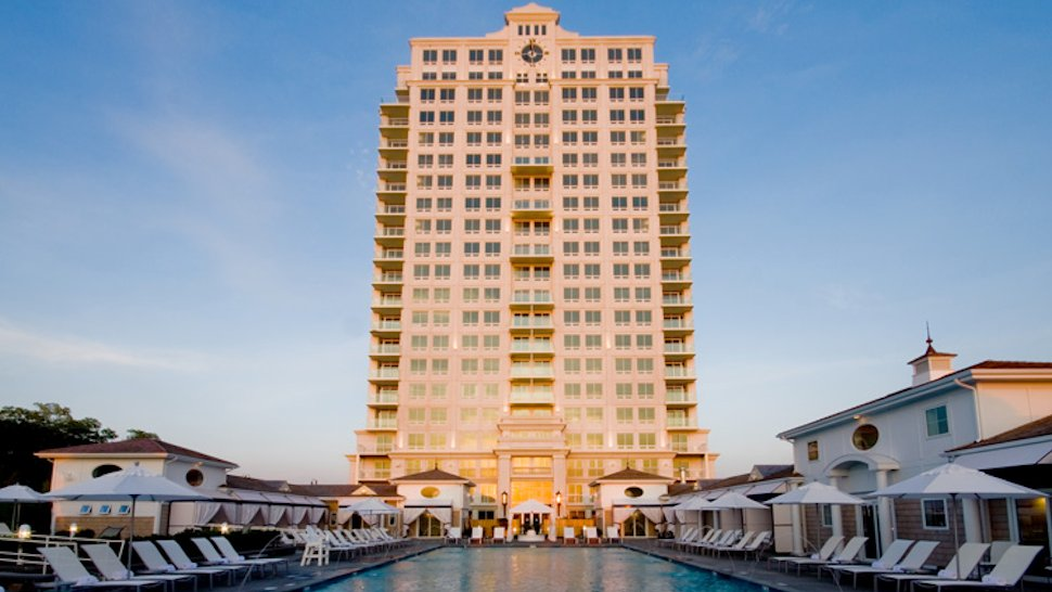 LILA DELMAN REAL ESTATE COMPLETES ITS THIRD SALE IN THE TOWER AT CARNEGIE ABBEY WITHIN THE LAST 9 MONTHS*