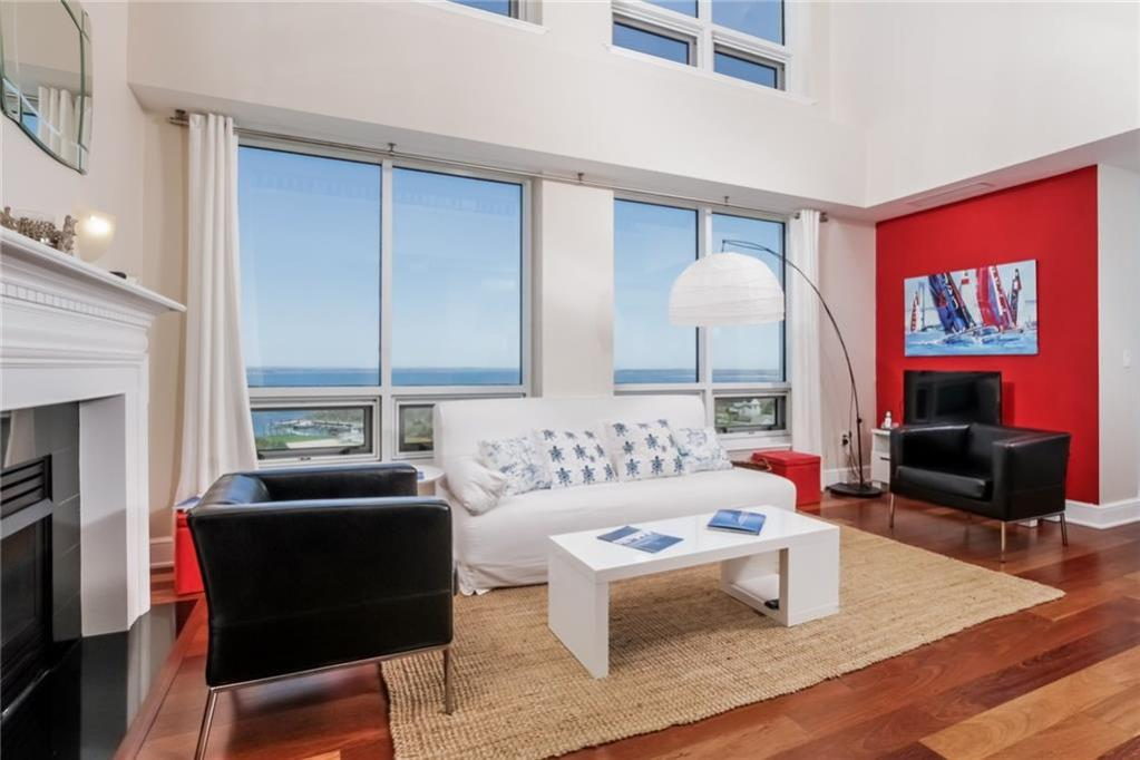 1 Tower Drive, Unit#1005, Portsmouth