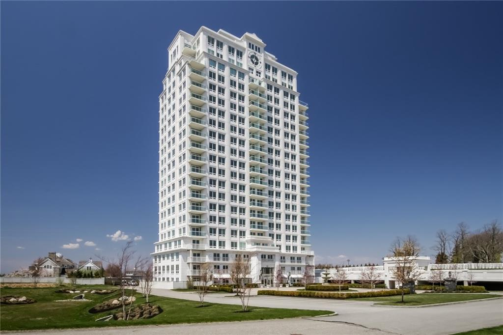 1 Tower Drive, Unit#1202, Portsmouth