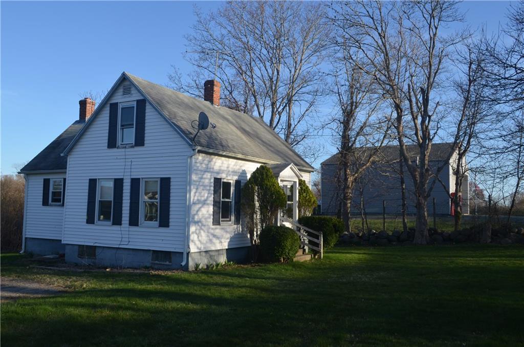 890 - A Point Judith Road, Narragansett