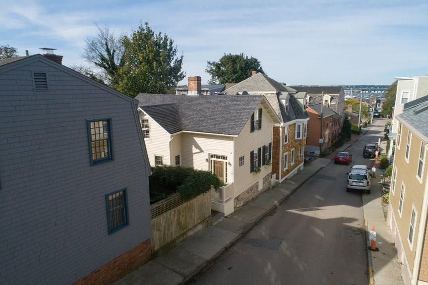 51 William Street, Newport