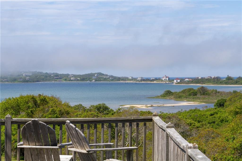 1181 Corn Neck Road, Block Island