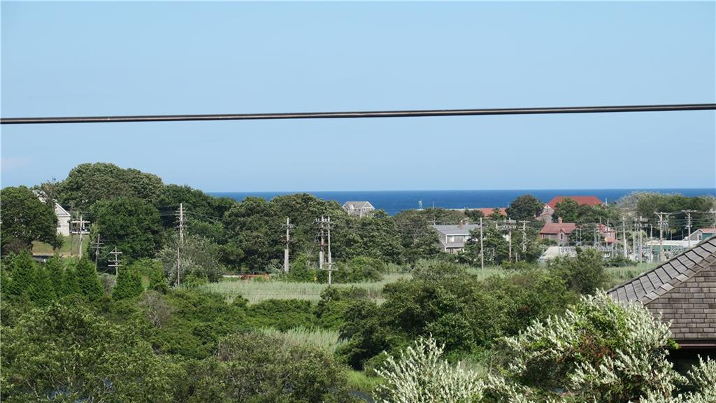 548 Center Road, Block Island