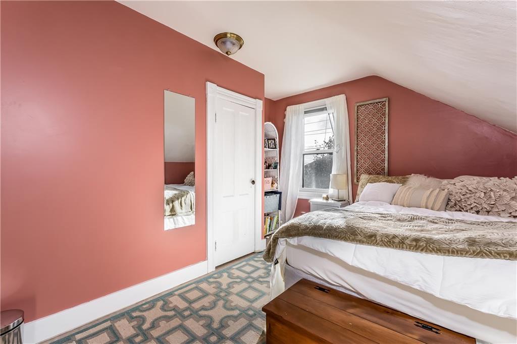 165 Roger Williams Avenue, East Providence