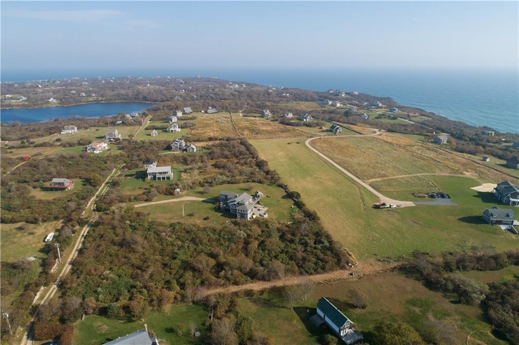 1085 Lakeside Drive, Block Island