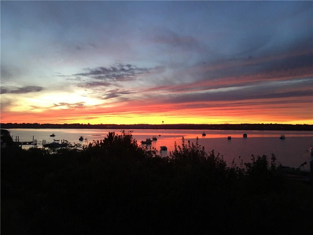 24 Marine Drive, Narragansett