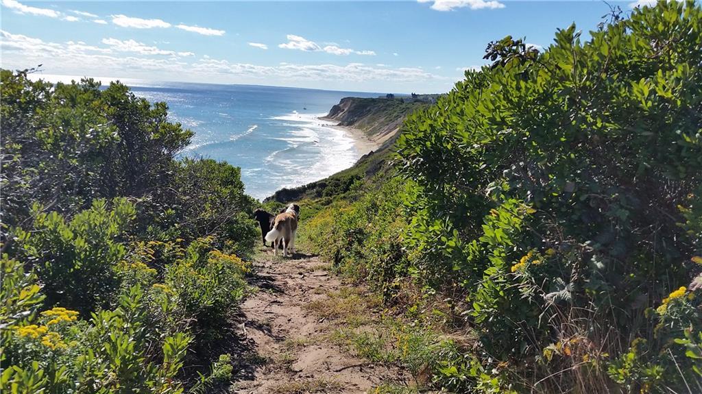800 Mohegan Trail, Block Island