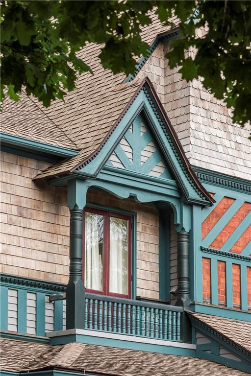 328 Bellevue Avenue, Newport