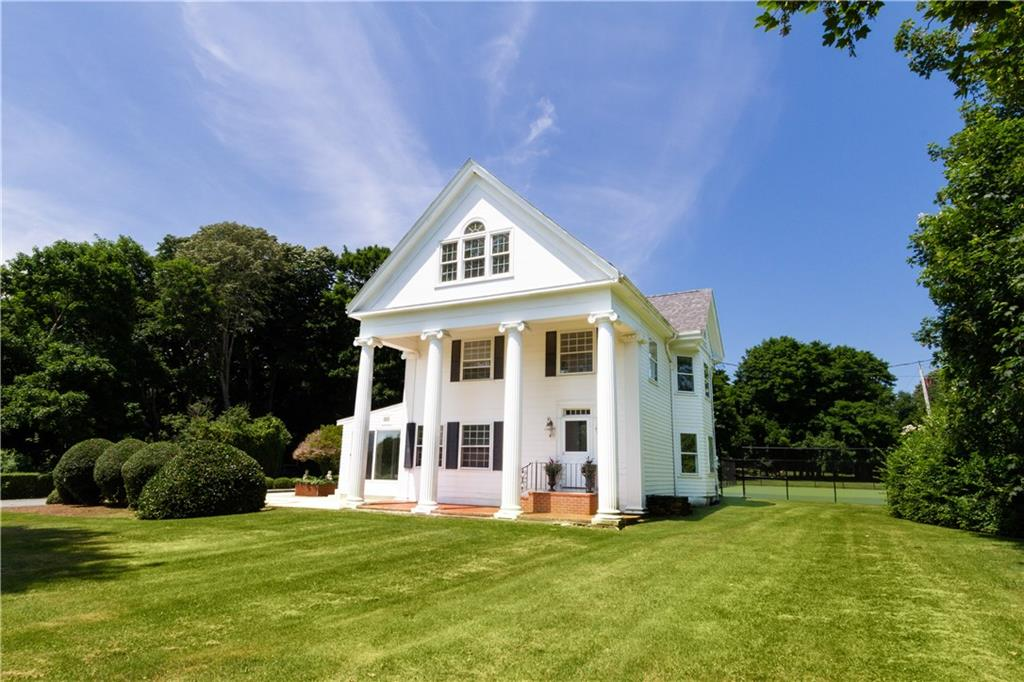 786 Indian Avenue, Middletown