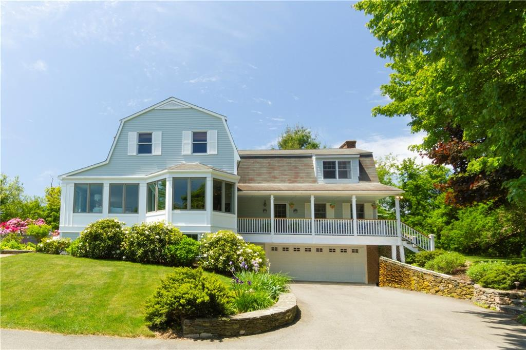 590 Indian Avenue, Middletown