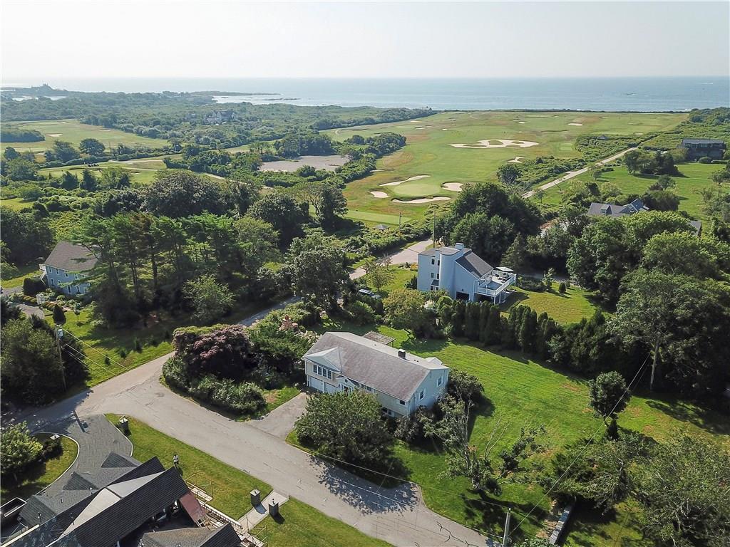 4-Bedroom Castle Hill House Sells For $1.3 Million
