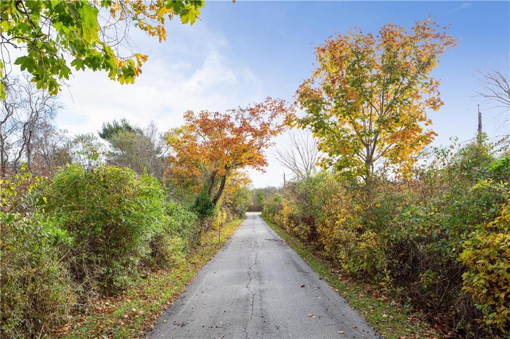 695 Ocean Road, Narragansett