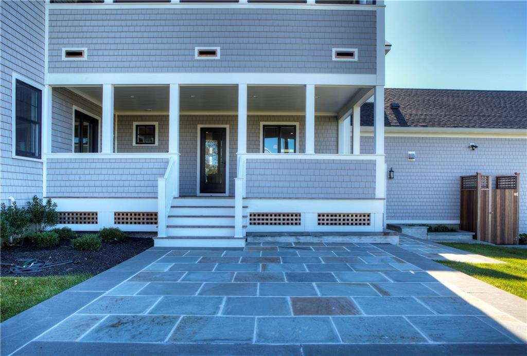 81 Brownell Lane, Portsmouth