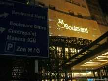 Boulevard Hotel, one of my favorite hotels in Malaysia.