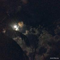 Luna luna luna.