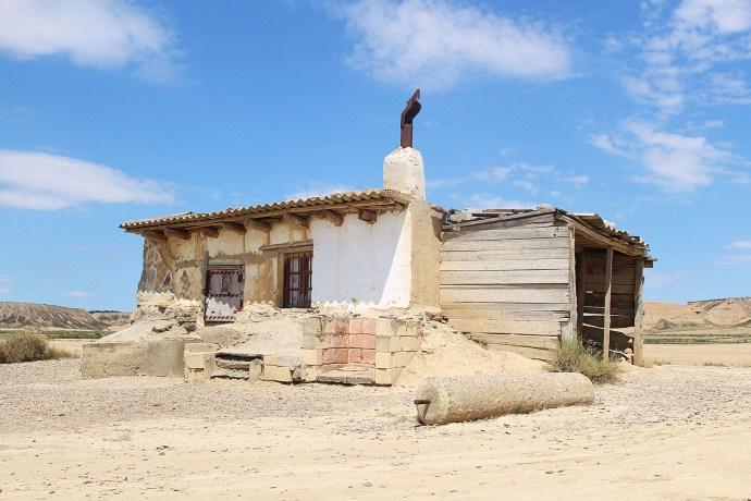 bardenas-house2