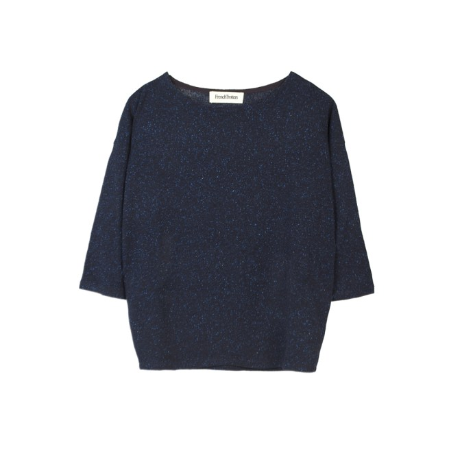 ft-elow-pull-chine-bleu-01