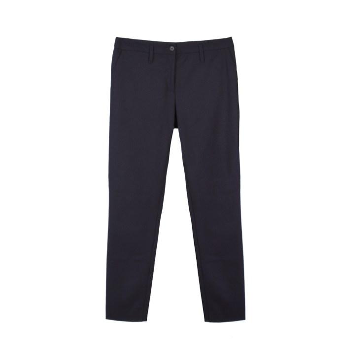 ft-sautet-pants-bipower-flannel-marine-01