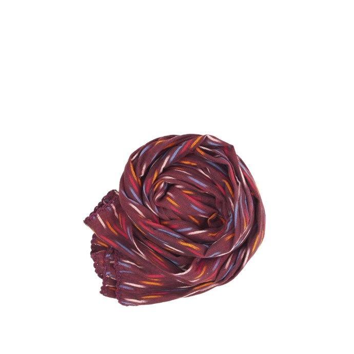 ft-scarf-red-ikat-01