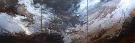 Storm in Grey