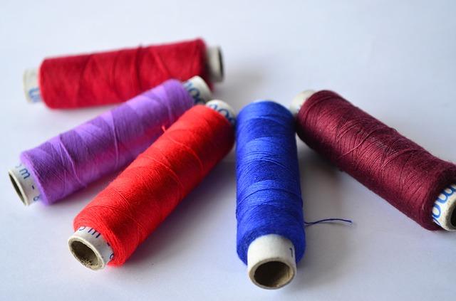 threads-166861_640