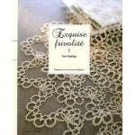exquise-frivolite