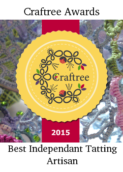 Craftree Awards