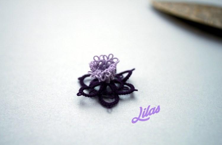 Fleur de Sumi Fujishige