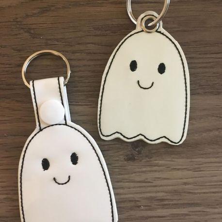 cute ghosts