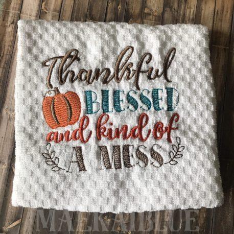 ThankfulBlessedMess-LL-2