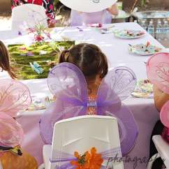 Baby Shower Chairs For Rent Inglesina Fast Table Chair Black Butterfly Birthday Party - Ashley Hackshaw / Lil Blue Boo