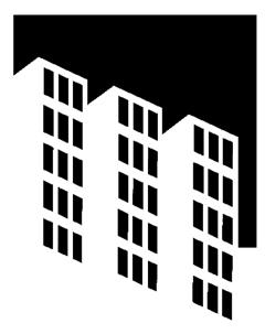 Arrow-logo_sm