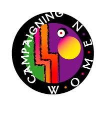 camp-wmn-button_sm